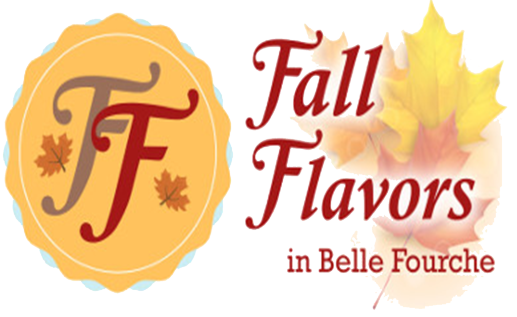 Belle fourche chamber of commerce geographic center of for Chamber of flavours