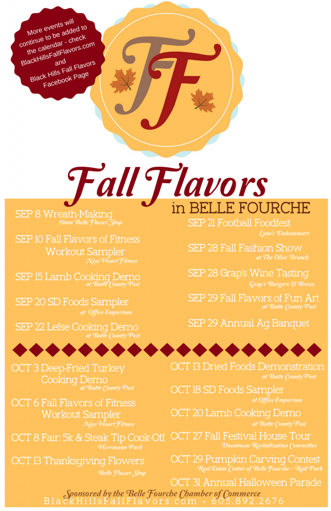 final-fall-flavors