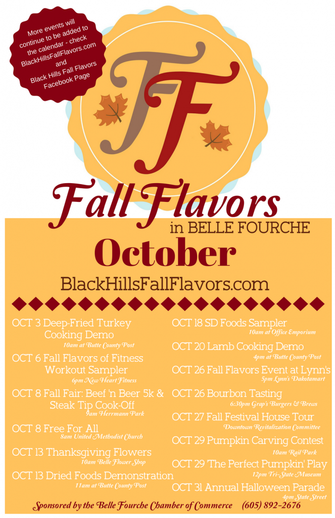 october-fall-flavors-2