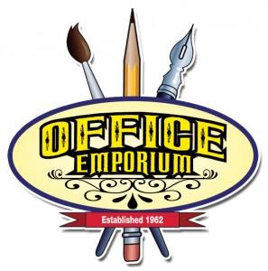 Office Emprium logo