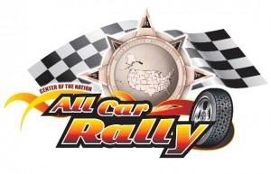 con_rally