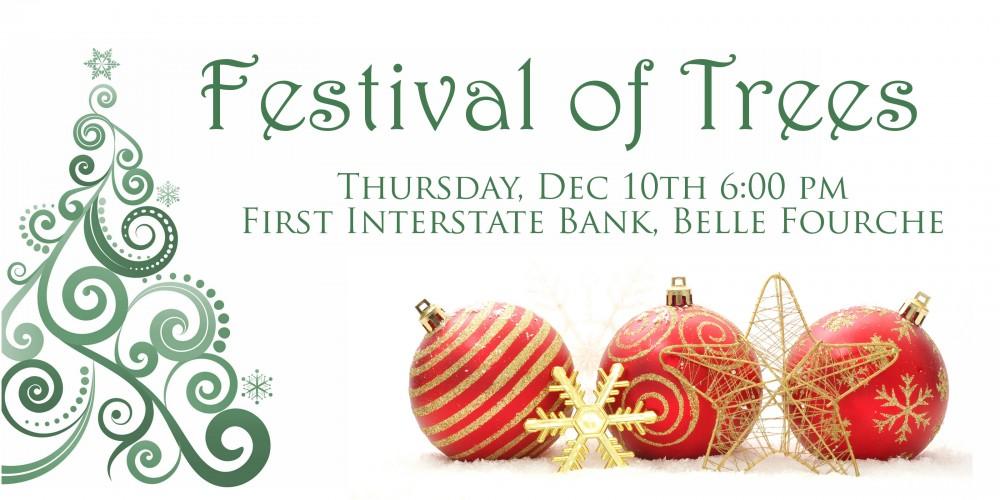 festival_of_trees