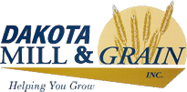 dakotaMills_logo