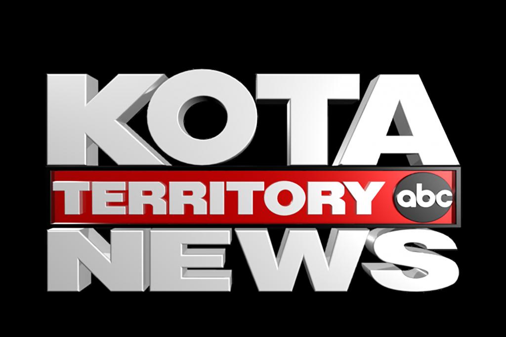 kota+logo+-+Main